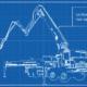 Tecnologia – Caminhão Bomba Lança da G-10
